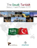 Saudi Arabia: Country Outlook, 2011 on Reportlinker - January 2011 ...